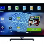 Dispositivo per trasformare la Tv in Smart Android